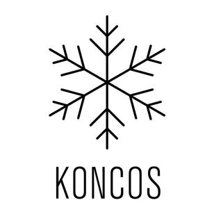 koncos_logo.jpg