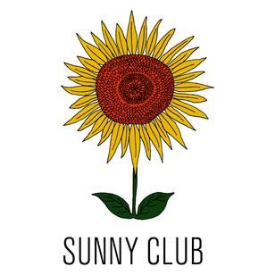 sunnyclub_logo_shikaku.jpg