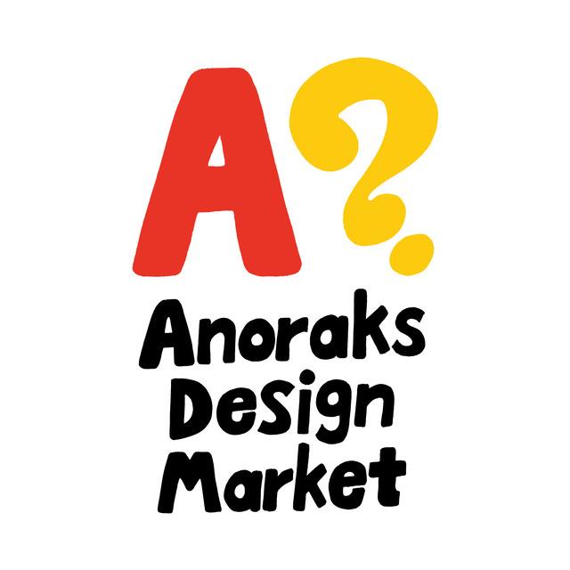 20190828_AnoraksDesignMarket_LOGO.jpg