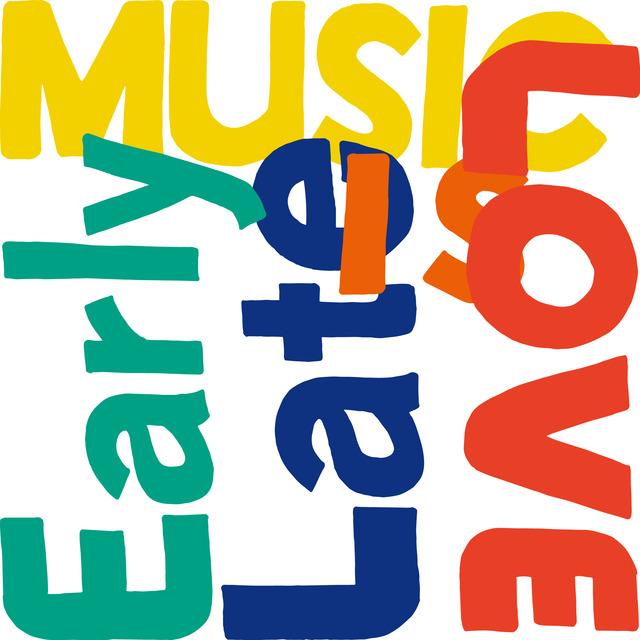 20200331_MUSICISLOVE_1.jpg
