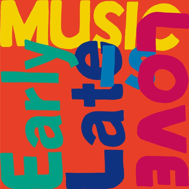 20200331_MUSICISLOVE_2.jpg