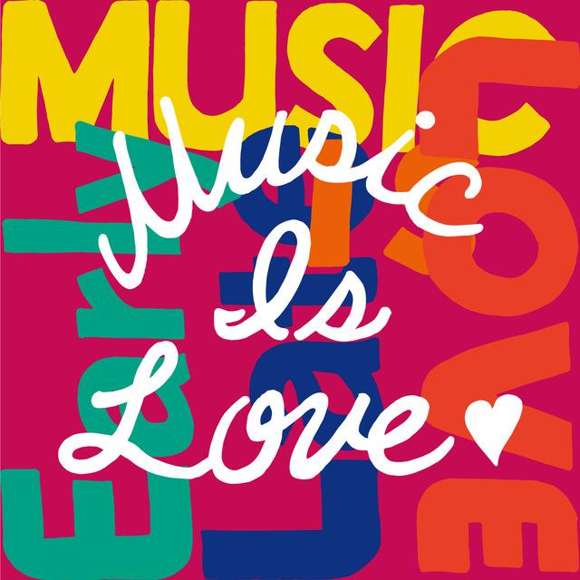 20200331_MUSICISLOVE_3.jpg