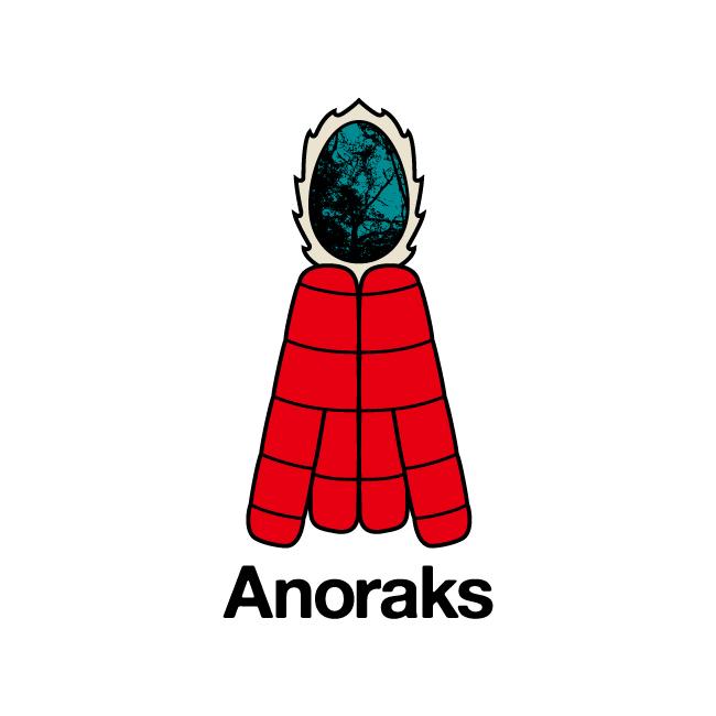 anoraks_logo.jpg