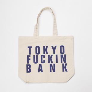 bank_308.jpg