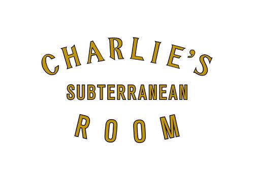 charliessubterraneanroom-thumb-500x353-504.jpg